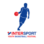 Intersport Youth Basketball Festival Logo